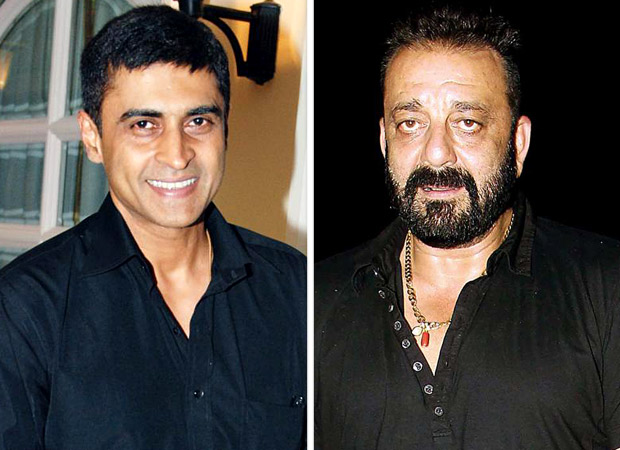 Mohnish Behl will mark his return on the big screen with the Sanjay Dutt, Arjun Kapoor starrer Panipat