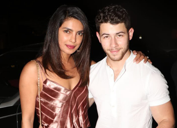 Priyanka Chopra – Nick Jonas Wedding: From Mehrangarh Fort to Umaid Bhawan, actress changes venue due to security reasons