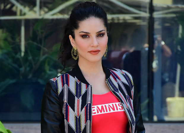REVEALED Sunny Leone to make a DEBUT in Malayalam films with Rangeela