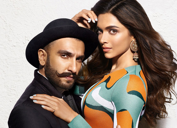 Ranveer Singh – Deepika Padukone Wedding: Here's what you need to know about the wedding ensemble of the couple!