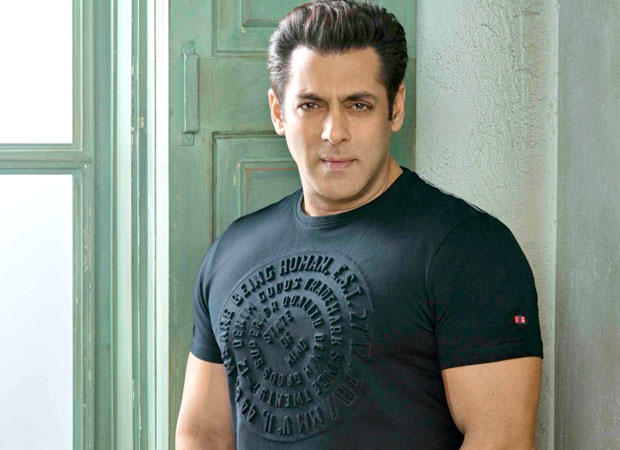 SCOOP Salman Khan POSTPONES Dabangg 3 to 2020