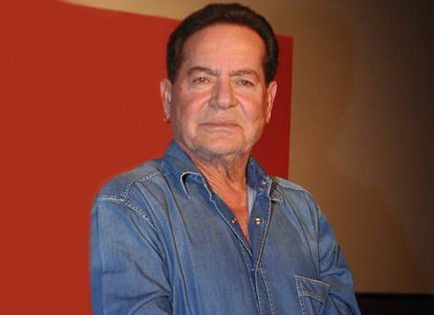 Salim Khan to be felicitated at IFFI 2018