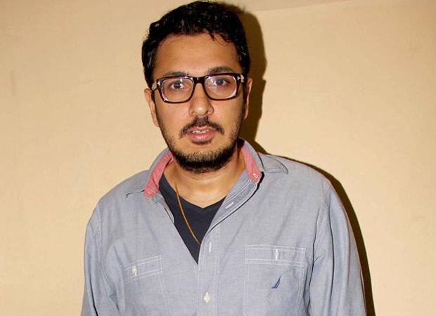 Stree producer Dinesh Vijan to get tie the knot with Pramita Tanwar on December 14
