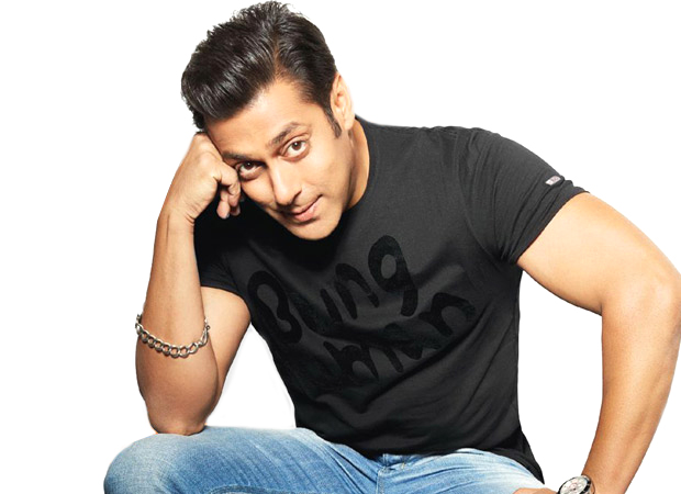 THROWBACK: When Salman Khan was banned by the Press