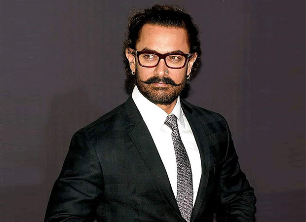Why is Aamir Khan taking responsibility for THUGS OF HINDOSTAN failure