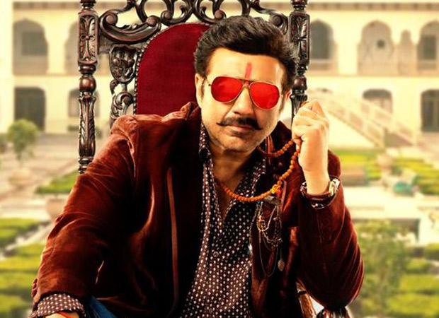 Will Bhaiaji Superhittt resurrect Sunny Deol's career