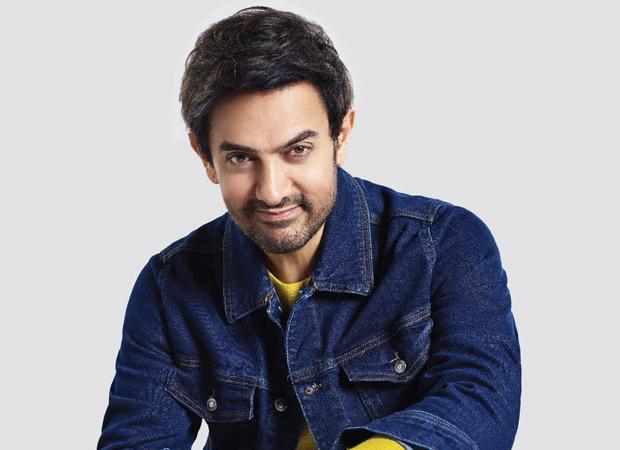 Aamir Khan's Paani Foundation announces Satymev Jayate Water Cup 2019