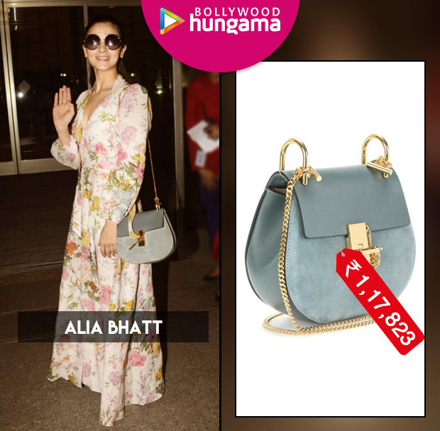 Alia Bhatt travel style (3)