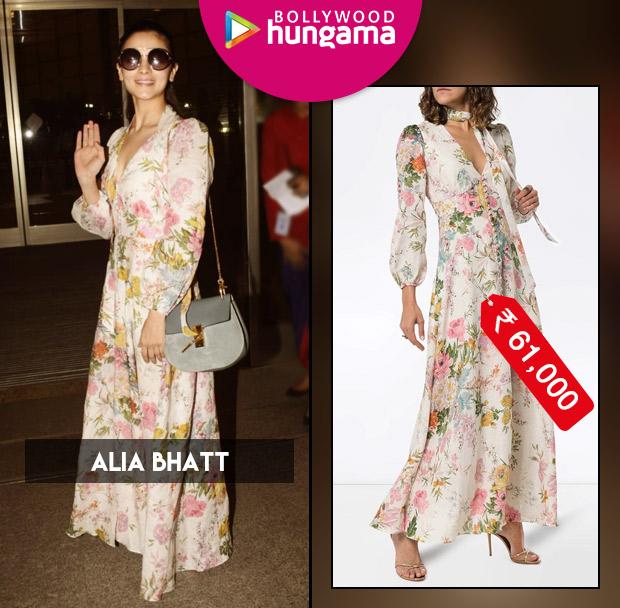 Alia Bhatt travel style (4)