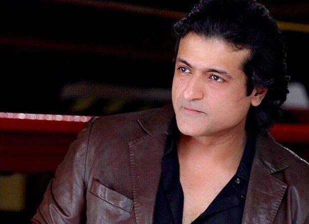 Armaan Kohli gets bail in designer Nadia Aheli's abuse case