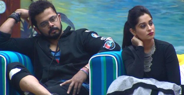 Bigg Boss 12 Dipika Kakar FINALLY responds to viewers, Shilpa Shinde blames her for USING Sreesanth