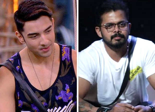 Bigg Boss 12 Eliminated inmate Rohit Suchanti wants a girl just like Srishty Rode, calls Sreesanth MENTALLY UNFIT