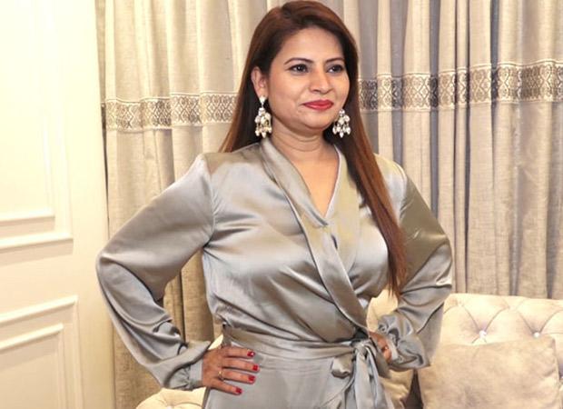 Bigg Boss 12 Megha Dhade calls Deepak DISGUSTING, feels shocked on getting evicted