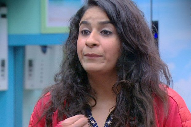 Bigg Boss 12 SHOCKING! Surbhi Rana EVICTED from the house (Read leaked details)