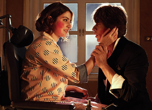 Box Office Zero has a fair first day; collects Rs. 20.14 cr. on Day 1