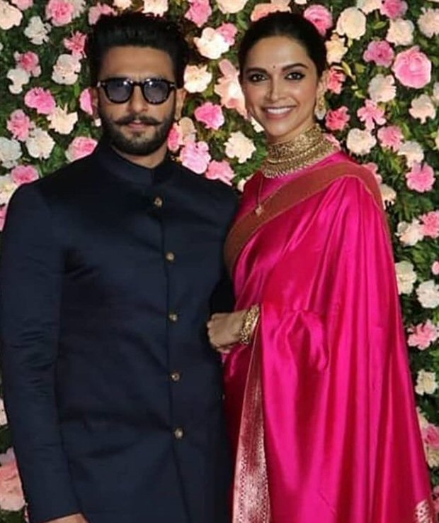 Did you know Kapil Sharma's sweet gesture for Ranveer Singh – Deepika Padukone at his reception floored the Simmba star (watch video)