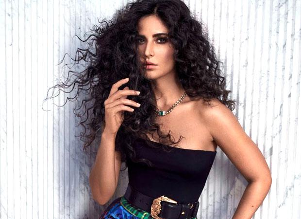 Katrina Kaif admits wanting MARRIAGE & KIDS, hinting at her previous relationship with Ranbir Kapoor