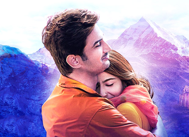 Box Office: Kedarnath Day 12 in overseas