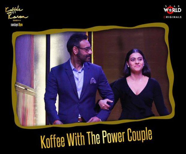 https://www.bollywoodhungama.com//news/features/koffee-karan-6-kajol-ultra-stingy-reveal-karan-johar-ajay-devgn/