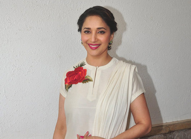 Madhuri Dixit turns to politics, may contest Lok Sabha elections in 2019 (Details inside)