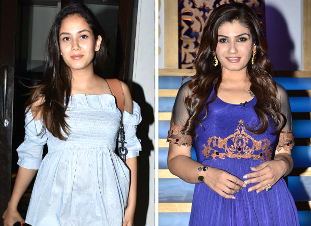 Mira Rajput trolled for NOT doing her mommy duties; celeb moms react