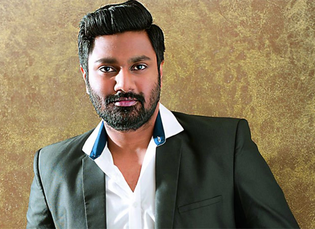 Mithoon opens up about T-Pain ripping off Aashiqui 2 song 'Tum Hi Ho'
