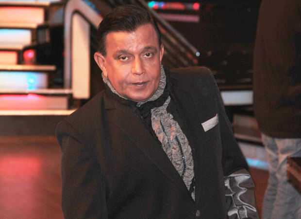 Mithun Chakraborthy hospitalized; currently undergoing treatment in Los Angeles