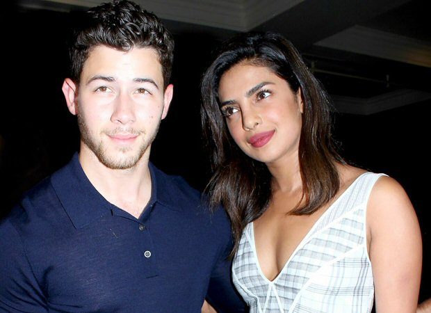 Nick Jonas wants to start a family with Priyanka Chopra and have BABIES soon