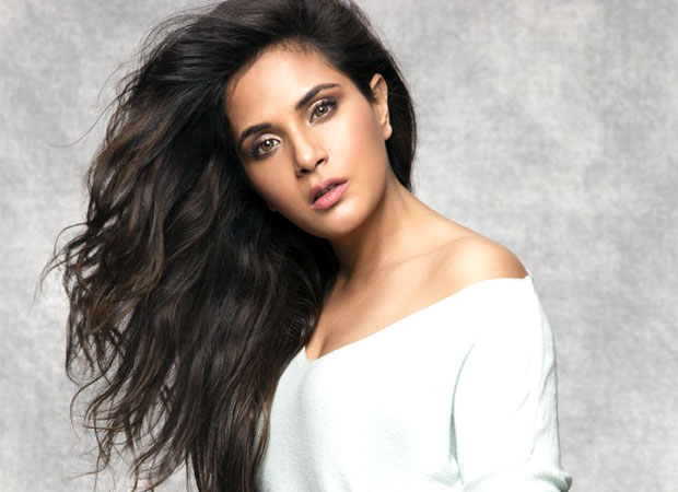 Richa Chadha to commence production venture, green lights her first feature film