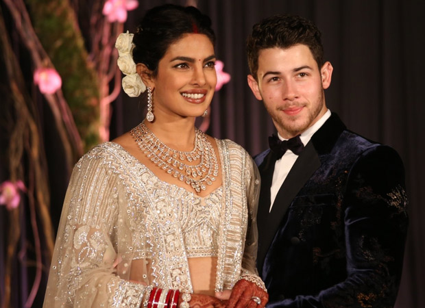 The Cut writer apologizes to Priyanka Chopra for calling her 'modern day scam artist' after her wedding to Nick Jonas