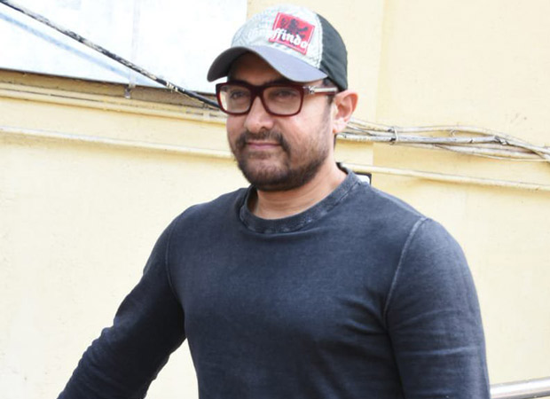"""I believe in the director and if he has gone wrong, I have also gone wrong"" - Aamir Khan talks about Thugs Of Hindostan's failure"
