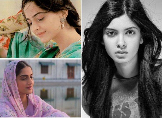 10 Year Challenge Sonam Kapoor, Diana Penty, Esha Gupta, Shruti Haasan join the first viral trend of the year