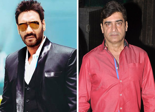"""""""Ajay Devgn will continue to be a part of the Dhamaal franchise"""" – confirms director Indra Kumar"""