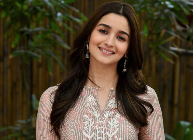 Alia Bhatt buys her third flat worth Rs. 13 crores in Juhu and here are the deets!