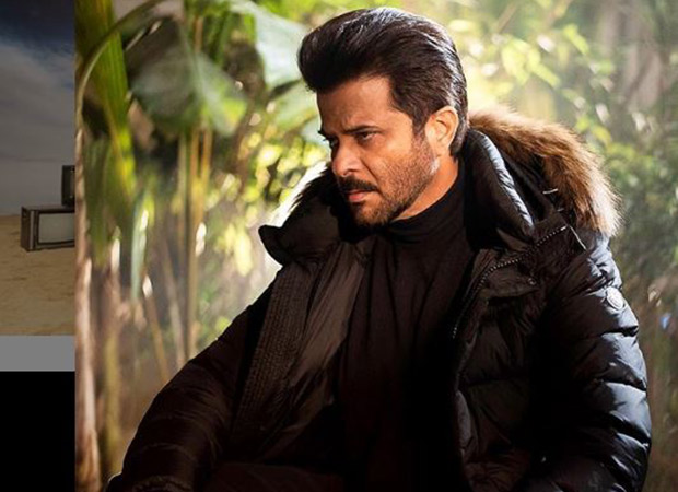 Anil Kapoor to do a cameo in his daughter Sonam Kapoor's film The Zoya Factor