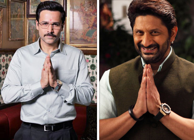 Box Office Predictions: Why Cheat India to open around Rs. 5-6 crore, Fraud Saiyaan in Rs. 1-2 crore range