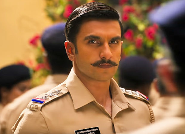 Box Office: Simmba Day 20 in overseas
