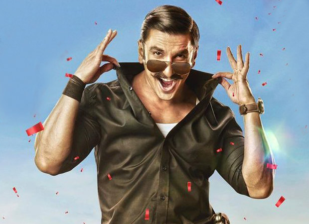 Box Office Simmba collects very well in second week, rakes in Rs. 62 cr in week 2; goes past Prem Ratan Dhan Payo lifetime in just 14 days