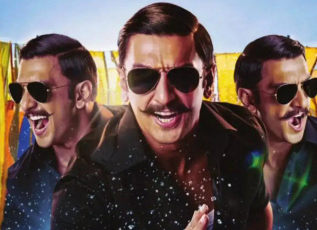 Box Office: Simmba enters 100 Crore Club - Here are the records scored by Rohit Shetty, Ranveer Singh and Sara Ali Khan