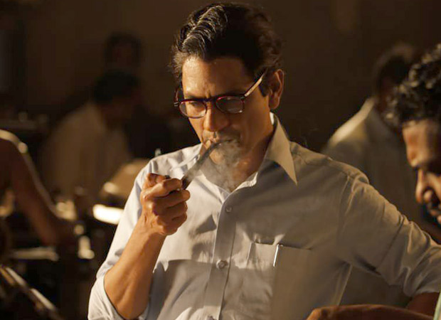 Box Office Thackeray opens as expected, Uri - The Surgical Strike stays on to be audience choice