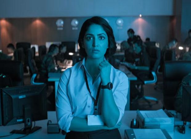 Box Office: Uri Day 11 in overseas