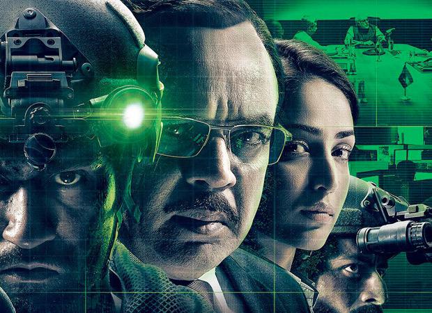 Box Office: Uri Day 19 in overseas