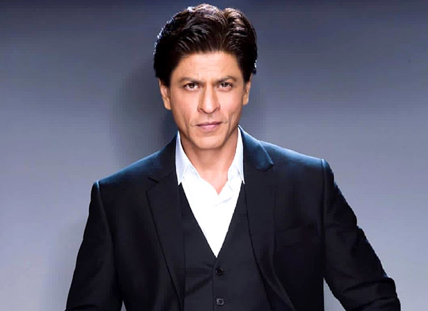 CONFIRMED: Shah Rukh Khan NO LONGER part of Saare Jahaan Se Achcha; makers to sign a younger star