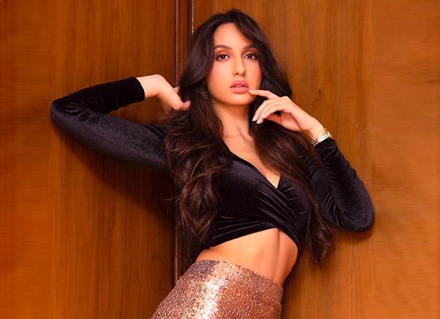 Confirmed! Nora Fatehi joins Varun Dhawan and Shraddha Kapoor for Bhushan Kumar & Remo D'souza's next