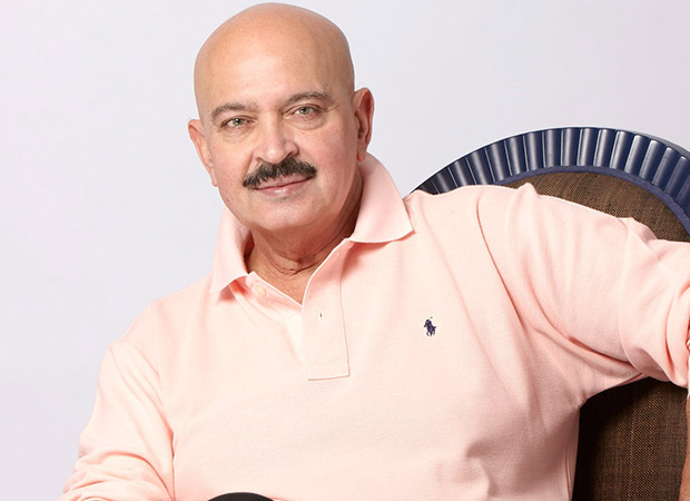 """EXCLUSIVE """"Surgery done & all, I am back home on Friday or Saturday - Rakesh Roshan"""