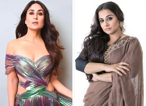 EXCLUSIVE After Kareena Kapoor Khan, now VIDYA BALAN to host her own chat show on a RADIO channel!