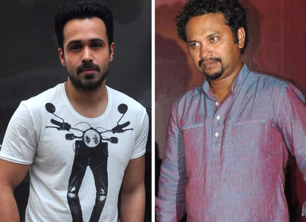 Emraan Hashmi SPEAKS UP on the sexual harassment allegations made against Why Cheat India director Soumik Sen
