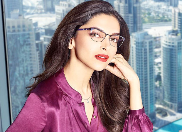 #HappyBirthdayDeepika: 10 Unknown facts about Deepika Padukone