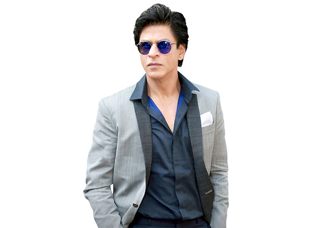 Is Shah Rukh Khan really doing DON 3
