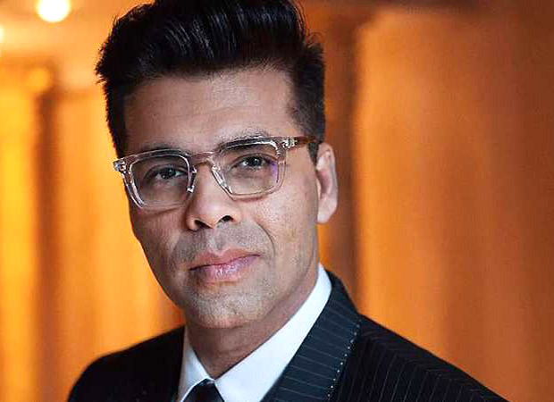 Karan Johar paid for the chartered plane for Bollywood stars to visit PM Modi in Delhi